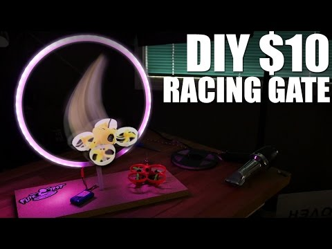 diy-$10-drone-racing-gates--flite-test