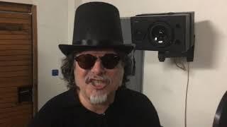 Video V.I.T. Band - Fortunate Son