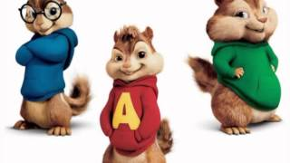 A2une - I Wanna Make You Mine (ChipMunks Version)