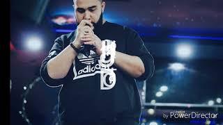 видео HD Jah Khalib топ видео популярный