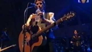 You Am I - 03 Damage (Live at Luna Park)
