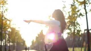 I'll Be Waiting Kabhi Jo Baadal ft Arjun | Sharayu Mahale