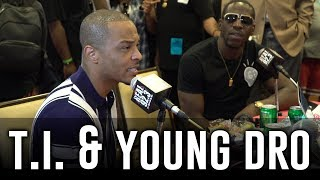 Amazoncom: Take Off feat Yung LA Clean: Young Dro