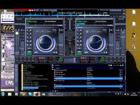 DJBurgos Mix Romantic style (Ultimatum,Rosca crew,Expedientes,Sin Nombre,Imperio,lighta)
