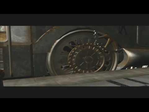Видео № 0 из игры Syberia Complete Collection [PS3]