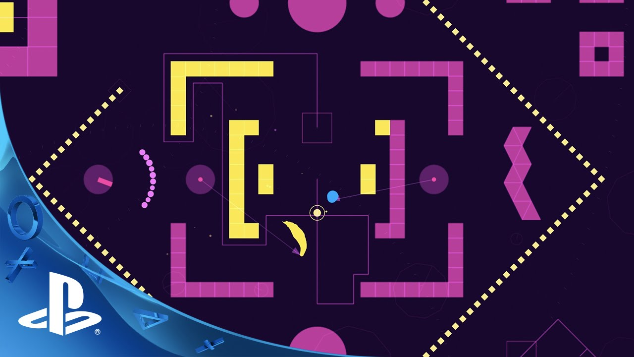 Soft Body Coming to PS4 on May 17