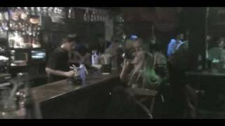 preview picture of video 'KIWI BAR TACHOV 13.6.2009'