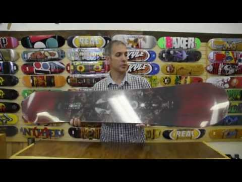 Ride Snowboards Mens Wildlife Snowboard Review