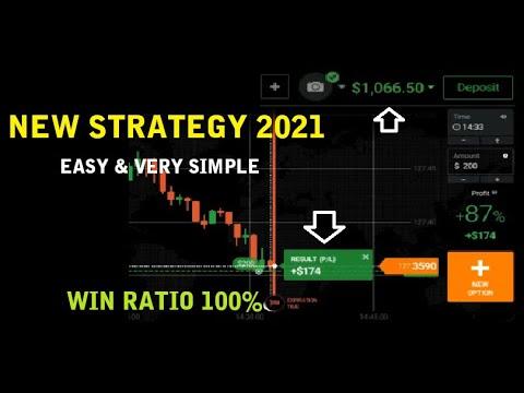 Strategii de opțiuni binare minute pe