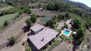 Video del alojamiento Cortijo Casilla Noguera