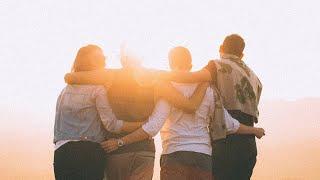 Bollenti spiriti – politiche per i giovani con i giovani