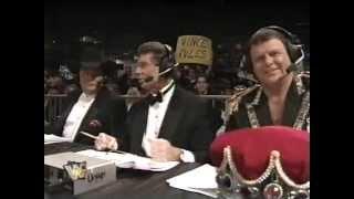 Trailer of WWE WrestleMania 13 (1997)