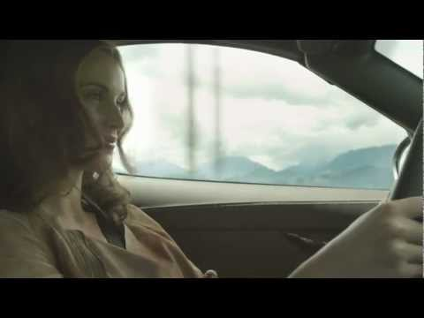 Bmw  Z4 E89 Кабриолет класса A - рекламное видео 3