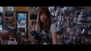 Love Me Like You Do   Ellie Goulding   Movie Scene