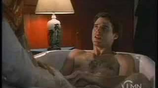 Ben Browder Naked