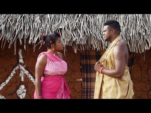 THE INJUSTICE 1 - 2018 Latest Nigerian Movies African Nollywood Movies