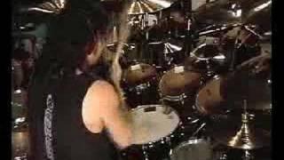 Mike Portnoy - The Glass Prison