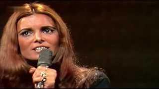 Daliah Lavi - Willst du mit mir gehn 1971