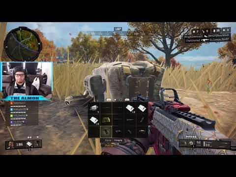 blackout--quad-primer-juego-down-but-not-out