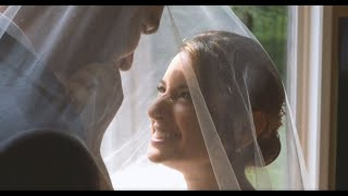 Best Jewish Wedding Videographers Photography Congregation Har Shalom Potomac Md Suburban Video