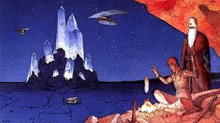 Video MusicDialog.World - Eternity Stone
