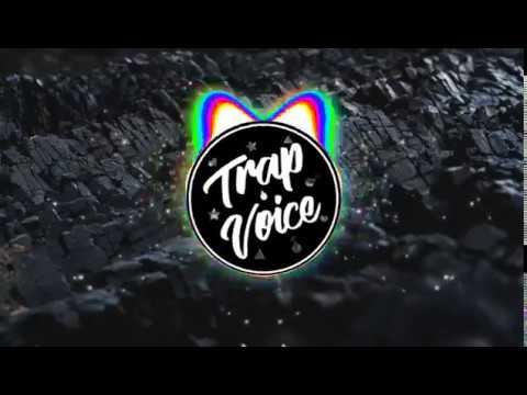 Chris Brown - No Guidance ft. Drake (Yonexx Remix)