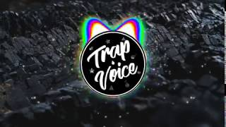 Chris Brown   No Guidance Ft. Drake (Yonexx Remix)