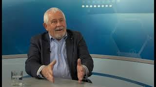 A Hét Embere - Dr. Juhász László / TV Szentendre / 2021.02.02.