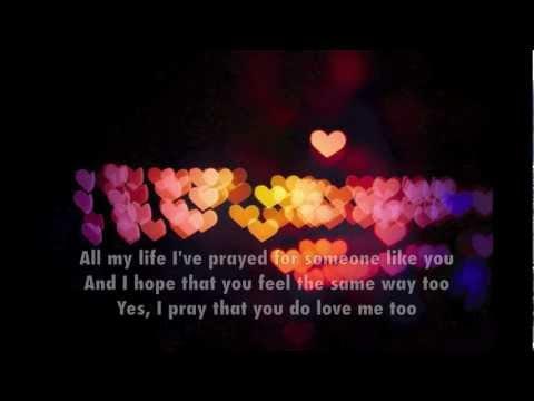 All My Life   Shayne Ward lyrics
