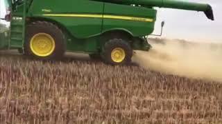 Seed Terminator Harvest17 JDS680