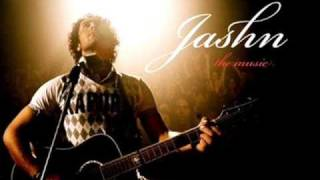 Jashnn - Dard-E-Tanhai ( Kilogram Mix ) - YouTube