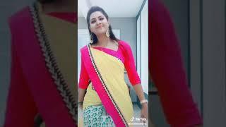 Nandhini Serial Actress - 123Vid