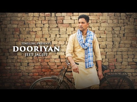 Dooriyan  Jeet Jagjit