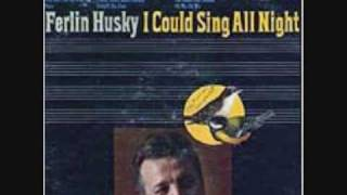 Ferlin Husky - Blues Ain't Nothin