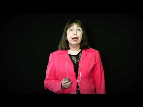 Depresión y ansiedad en pacientes con cáncer de mama. Por Dra. Marisol Pocino Gistau