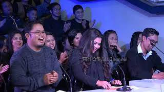 Double Ess Industry Jr Comedian Search 2nd