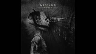 Gloson - Antlers