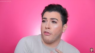 EVERYTHING WRONG WITH MANNY MUA