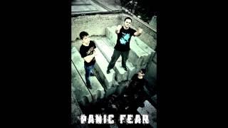 Panic Fear - Rotten World