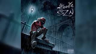 A Boogie wit da Hoodie - The Reaper [LYRICS]
