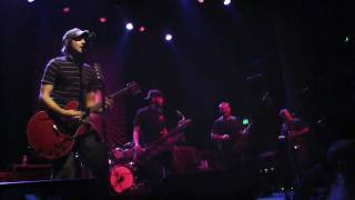 Streetlight Manifesto - A Better Place, A Better Time - Live in San Francisco