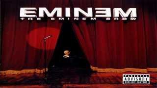 Eminem - My Dad's Gone Crazy[Audio][1080p]