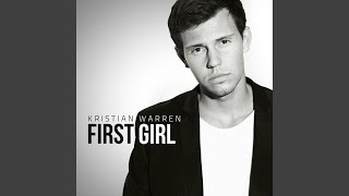First Girl (Instrumental)