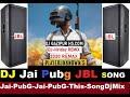PubG Dj 2021 Dhamaka 💥 Music Hard Bass Vibration Bollywood Songs Dance Song 2021