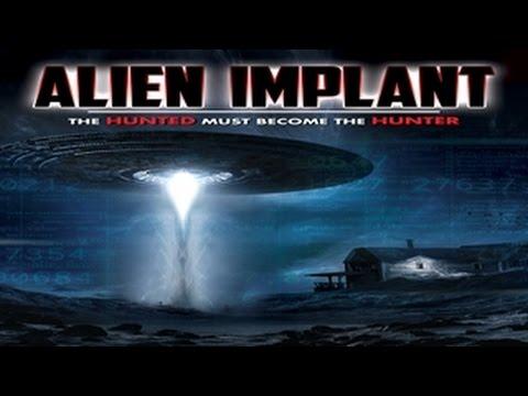 watch-movie-Alien Implant