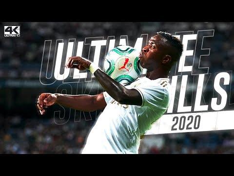 Most Humiliating Skills 2020 • 4K Mega Skills Show 19/20