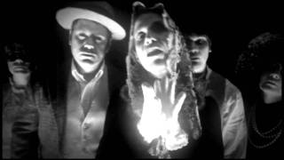 ...AND YOU WILL KNOW US BY THE TRAIL OF DEAD - Summer Of All Dead Souls (OFFICIAL VIDEO)