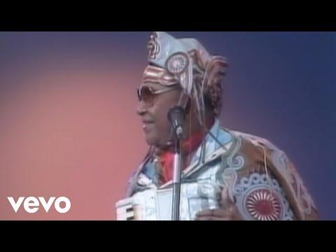 ASA GONZAGUINHA BAIXAR BRANCA MUSICA