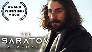 The Saratov Approach   Drama   Free Action Movie   Full Length
