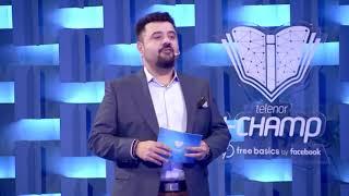 Futurealiti - Video - 3